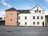 1 bedroom Apartment to rent in Overton Building, Leek...
