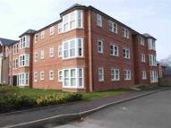 1 bed Apartment in Birchtree Drive, Leek...