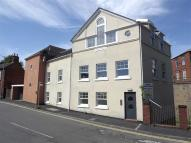1 bedroom Apartment in Overton Buildings, Leek...