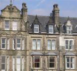Apartment to rent in Eagle Parade, Buxton...