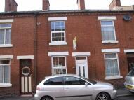 2 bedroom Terraced house in Livingstone Street, Leek