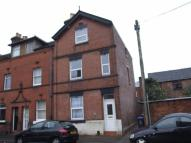 3 bedroom Terraced house for sale in Queen Street, Leek...