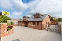 5 bedroom Detached home for sale in Westwood Park Avenue...
