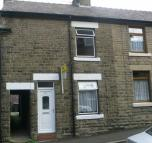 2 bedroom Terraced house to rent in Alma Street, Buxton...