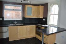 3 bed Apartment to rent in Derby Street, Leek, Leek