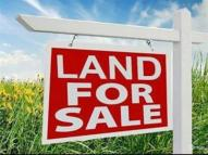Land for sale in Rivendell Lane, Birchall...