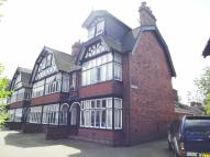 5 bed Town House in Moorfields, Leek