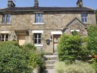 1 bed Cottage in Town Head, Longnor...