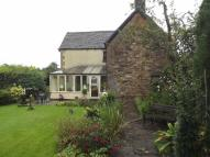 3 bedroom Detached property in Mount Road, Leek
