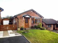 Detached Bungalow for sale in Hazel Grove, Leek