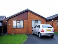 2 bed Detached Bungalow for sale in Hayes Close, Leek