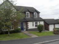 Apartment to rent in Vale View, Cheddleton...