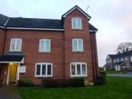 2 bedroom Apartment to rent in Lister Grove...