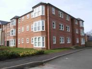 1 bed Apartment in Birchtree Drive...