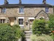 1 bed Cottage to rent in Town Head, Longnor
