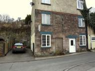 1 bedroom Apartment in Kiln Lane, Leek, Leek