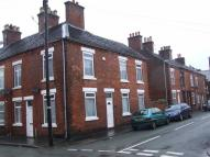 2 bedroom Terraced house to rent in Portland Street, Leek
