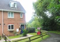 3 bed semi detached home for sale in Tulip Way, Leekbrook
