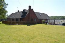 4 bed Detached Bungalow for sale in The Woodlands, Leekbrook