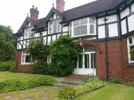 5 bedroom Detached property in Clay Lake, Endon