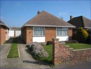 Fritham Close Detached Bungalow for sale