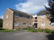 Longstock Court Flat for sale