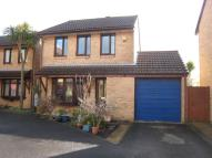 3 bedroom Detached property for sale in Perrywood Gardens...