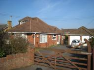 4 bedroom Detached Bungalow for sale in Calmore Road...