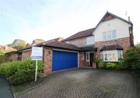 Detached property for sale in Sandington Drive...