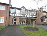 Maisonette for sale in Claremont Close...