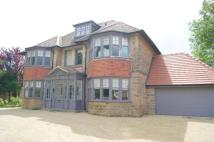 5 bed home in CARLTON GARTH...