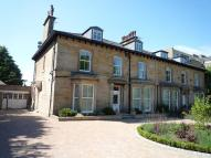 2 bedroom Apartment to rent in BEECH GROVE, HARROGATE...
