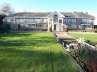 6 bedroom property to rent in PANNAL ROAD, HARROGATE...