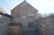2 bed Apartment to rent in DUCHY AVENUE, HARROGATE...