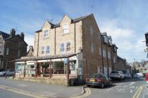 2 bed Apartment in HARROGATE...