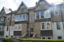 4 bedroom Apartment to rent in QUEEN PARADE, HARROGATE...