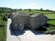 THE WHEEL HOUSE FRINGILL LANE DARLEY Mill to rent