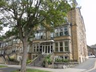 Flat for sale in CECIL COURT, HARROGATE...
