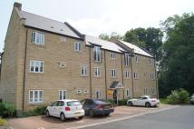 Flat in CLARK BECK CLOSE, PANNAL...
