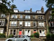 Flat in GRANBY ROAD, HARROGATE...