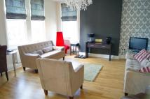 Apartment to rent in ALEXANDRA HOUSE...
