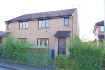 1 bed Flat in EAVESTONE GROVE...