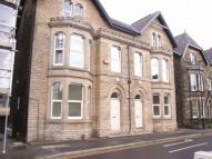1 bed Flat to rent in EAST PARADE, HARROGATE...