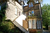 Flat to rent in LANGCLIFFE AVENUE...