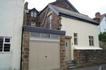 1 bed home in COLD BATH PLACE...
