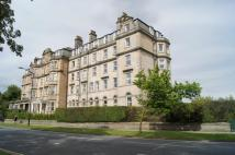 Apartment to rent in HANOVER COURT, HARROGATE...