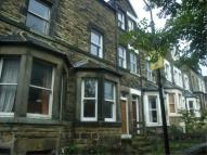 2 bedroom Flat to rent in NYDD VALE TERRACE...