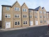 2 bed Flat to rent in MOWBRAY SQUARE HARROGATE...