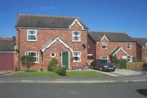 2 bedroom house to rent in CARLINE MEAD, HARROGATE...