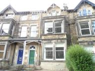 1 bed Apartment to rent in VALLEY DRIVE, HARROGATE...